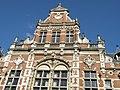 Antwerpen Jongensweeshuis12.JPG
