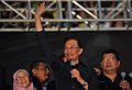 Anwar Ibrahim (8722796358).jpg