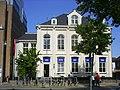 Apeldoorn-stationsstraat-07040051.jpg