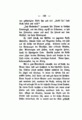 Aphorismen Ebner-Eschenbach (1893) 128.png