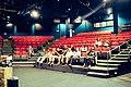Apollo Theater Chicago.jpg