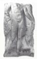 Apollon de francheville musee lorrain.png