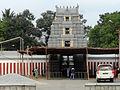 Appalaayagunta s.v. temple9.JPG