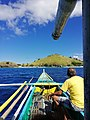Approaching to an island.jpg