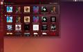 Apps-lens-ubuntu14.04.png