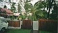 Après le cyclone Dina à Saint Leu (3058864456).jpg