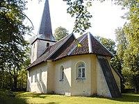 Apriķu baznīca 2000-06-11.jpg