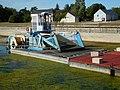 Aquamarine H10-800 (2).jpg