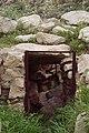 Aqueduct at the Monastery of Saint Matthew 04.jpg