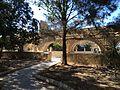 Aqueduct with oassage in garden.jpg