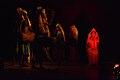 Ara Baha - Birbhum Blossom Theatre - Sriniketan - Birbhum 2017-10-21 5285.JPG