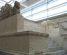 Ara Pacis Altar.jpg