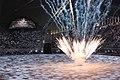 Arab Games 2011 Opening Ceremony (6497980677).jpg