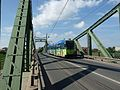 Arad tram 2017 08.jpg