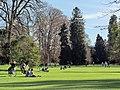Arboretum Zürich 2014-04-09 16-44-26 (P7800).JPG