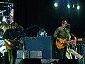Arcade Fire at Coachella 2011 (5676515479).jpg