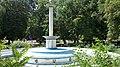 Arcadia, Odessa, Odessa Oblast, Ukraine - panoramio - Дмитрий Ванькевич (29).jpg