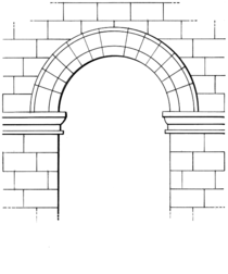 Arch (PSF).png
