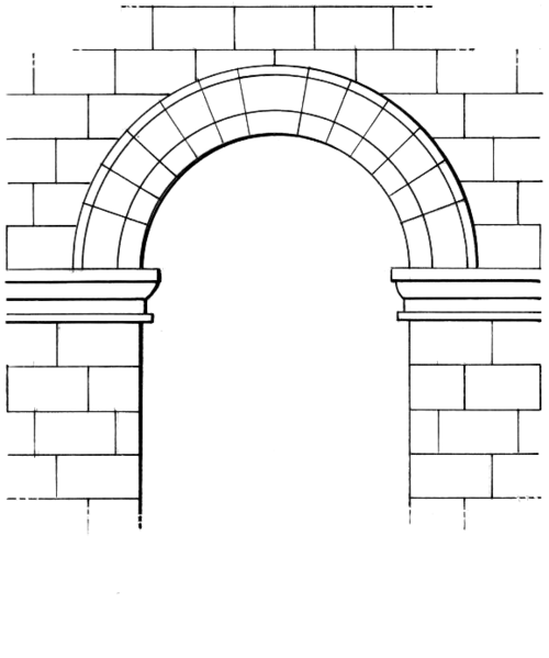 File Arch Psf Png Wikimedia Commons