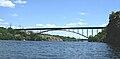 Arch bridge over the Dnieper River in Zaporizhia 09.jpg