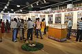 Archaeological Activities Exhibition - Directorate of Archaeology & Museums - West Bengal - Kolkata 2014-09-14 7914.JPG