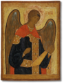 Archangel.Michael.15.Museum.of.Russian.icon.png