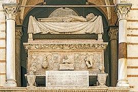 Santa Maria Antica Verona Wikipedia