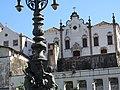 Architectural Detail - Centro - Rio de Janeiro - Brazil - 06 (17283656738).jpg
