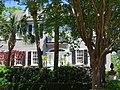 Architectural Detail - South Carolina - USA - 02 (34392612431).jpg