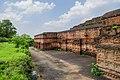 Architecture of Nalanda University.jpg