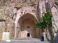Architecture of Shiraz (26).jpg
