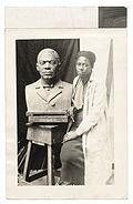 Archives of American Art - Selma Burke - 2007.jpg
