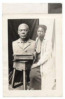 Archives of American Art - Selma Burke - 2007.jpg