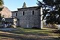 Arcisate - San Francesco da Paola 0726.JPG