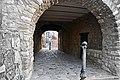 Arco Portello.jpg