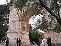 Arco di titus B.JPG