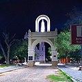 Arco do Triunfo em Caicó (1).jpg