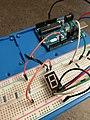 Arduino display collegamento 06.jpg