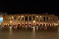 Arena di Verona - panoramio (1).jpg