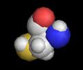 Arginine-sphere-pymol.png