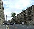 Argyle Street - geograph.org.uk - 890062.jpg