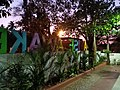 Arise Awake Park in Mangalore - Garden.jpg
