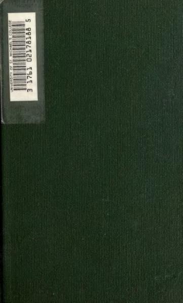 File:Aristotle - The Politics, 1905.djvu
