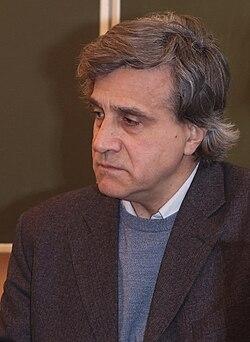 Aristov.JPG