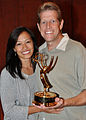 Arizona National Guard Stars in Emmy-winning Fox Sports Broadcast DVIDS328042.jpg