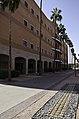 Arizona State University Campus, Tempe, Arizona - panoramio (131).jpg