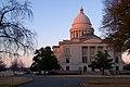 ArkansasStateCapitol.jpg