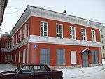 Arkhangelsk.Bankovsky.3.JPG