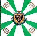 Arkhitektonika Znameny Leyb-gvardii Izmailovsky polka 1799.jpg