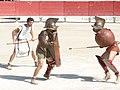Arles gladiateurs1.jpg